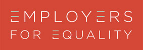 Employers for Equality Logo